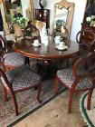 Early Colonial Antique Furniture
