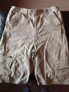 Mens Animal Shorts
