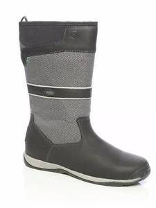 Dubarry Newport Yachting Boots - Size 10 Sydney City Inner Sydney Preview