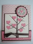 Stampin Up Card Kits