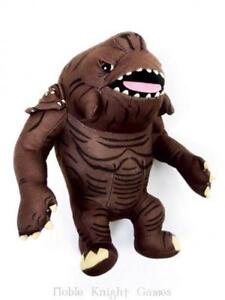 Star Wars Rancor Super Deformed Plush from Comic Images $10