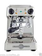 BFC Espressomaschine