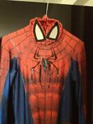 Spiderman Prop