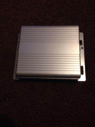 Mach 460 Amp Parts Amp Accessories Ebay