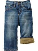 Boys 3T Old Navy Jeans