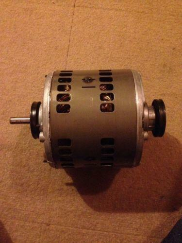 Ge Washing Machine Motor Ebay