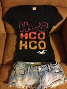Hollister Lot