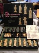 Lowe Chess