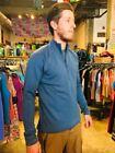 Blue Ibex Clothing for Men