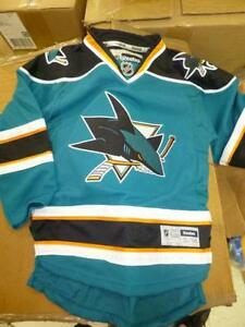 Hockey Jersey Youth XL 8f443a783