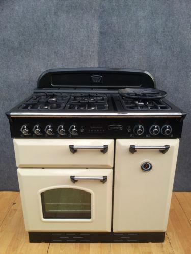 Market wood in stove gas indian