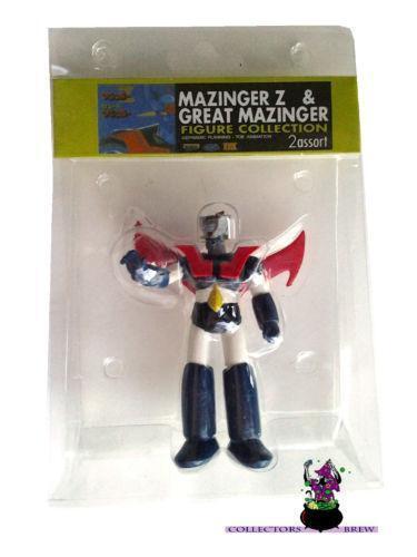 Tranzor Z Toys 50