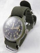 Vietnam War Military Watch
