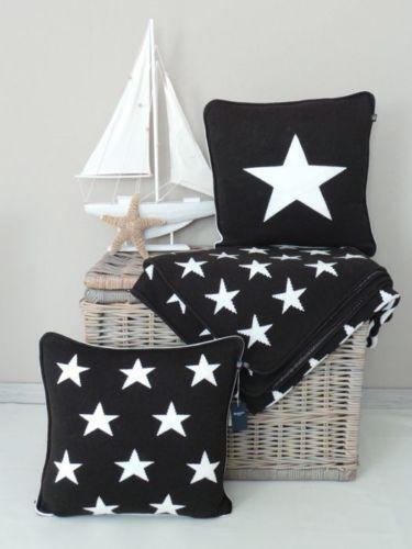 decke sterne jetzt online bei ebay entdecken ebay. Black Bedroom Furniture Sets. Home Design Ideas