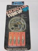Honda Tune Up Kit