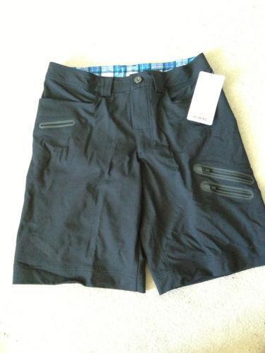 Lululemon Commute Men S Clothing Ebay