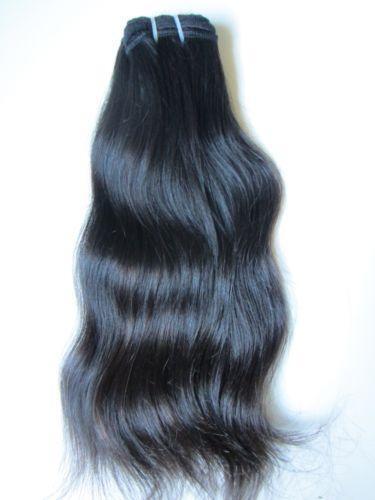 Raw Indian Hair Ebay