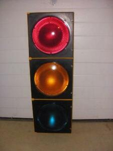 Traffic Light EBay - Traffic light for bedroom