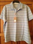 Mens T Shirts XXXL