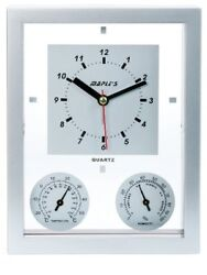 Multi-function Table Alarm Clock