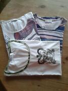 Bonita Shirt GR. L