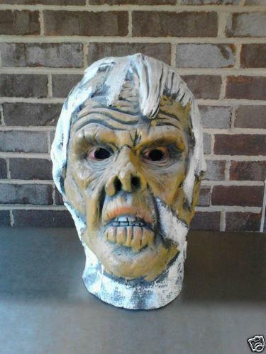 Vintage Don Post Mask | eBay