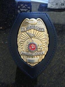 police badge ebay