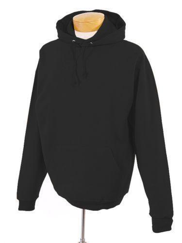 Hoodies Wholesale Lots  604af670c289