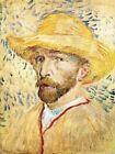 Vincent van Gogh Art Posters