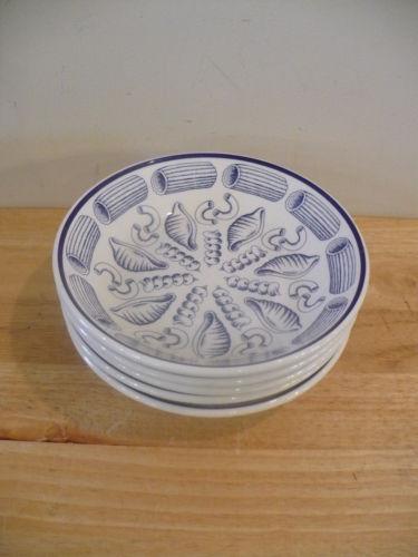 La Primula Pottery Amp China Ebay