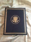 Franklin Mint Presidential