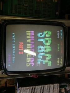Space Invaders: Video Games & Consoles   eBay