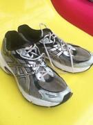 Asics Running Shoes Size 10