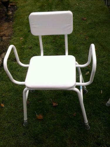 Disabled Chair | eBay