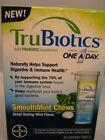 Bayer Probiotics Vitamins & Minerals