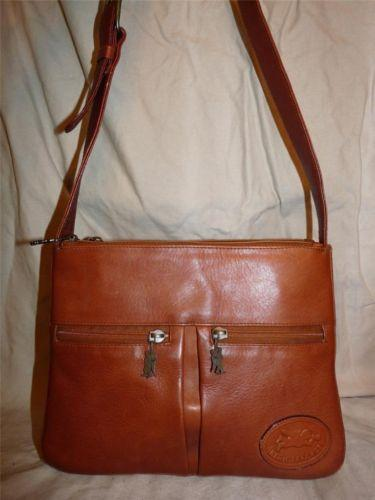 American Angel Handbag Ebay