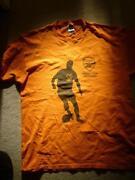 Bergkamp Shirt