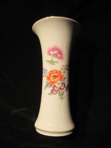 Meissen Vase Ebay