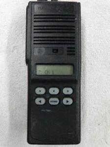 motorola 800 mhz radio. motorola mts2000 800mhz 800 mhz radio