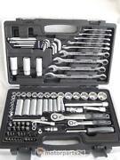 US Werkzeug