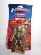 RARE He Man Action Figures