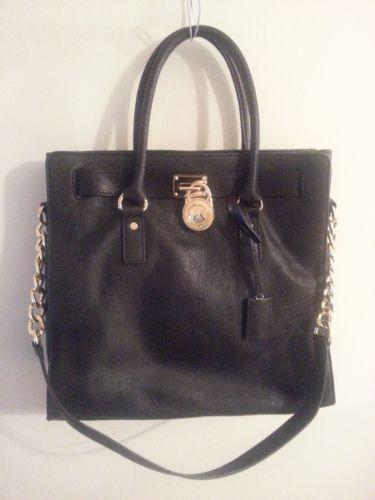 7f0cb2d9eb05 Used Michael Kors Handbags | eBay