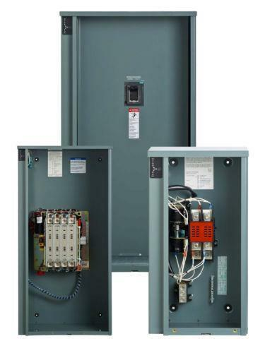 on Automatic Transfer Switch Wiring Diagram
