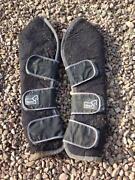 Masta Travel Boots