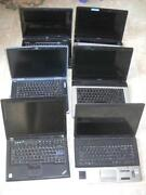 Laptop Repair Lot