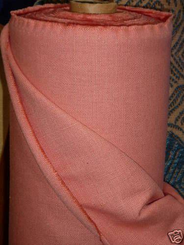Loose Cover Fabric Ebay