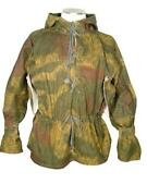 WW2 German Smock