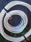 Uf-b Wire