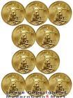 1/10 oz $5 Gold Coin