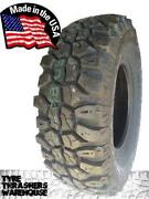 4WD Tyres 35